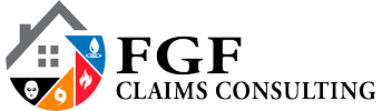 FGF Claims