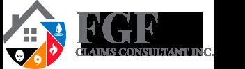 FGF CLAIMS CONSULTANT INC